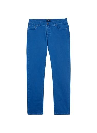 Pantolon-Gant